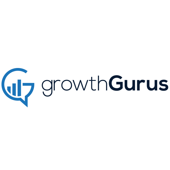 Growth Gurus Logo iGEN iGaming European Network