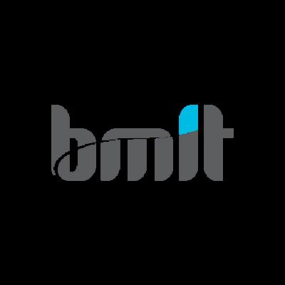 bmit4x4