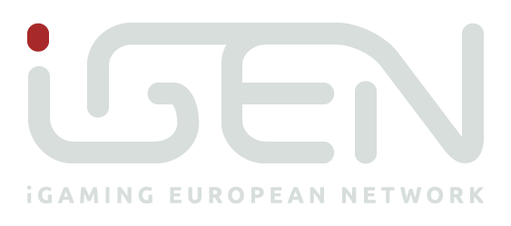 iGEN - iGaming European Network