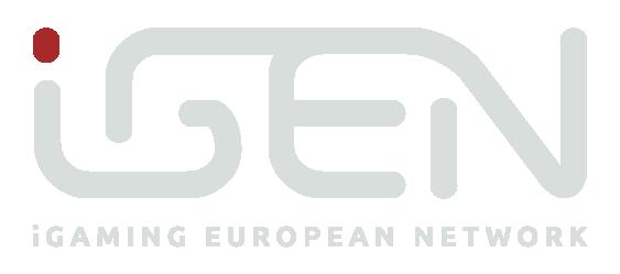 iGEN - iGaming European Network