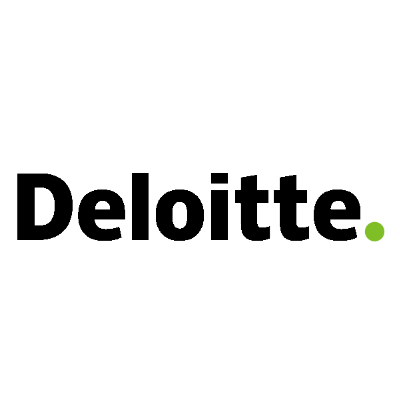 logo_deloitte4x4