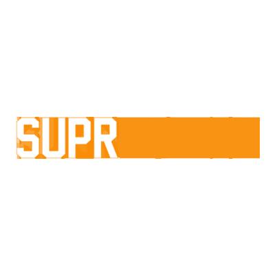 suprnation