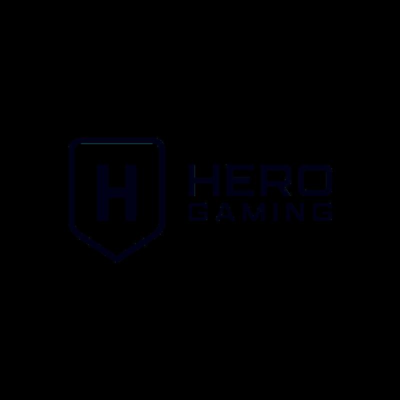 igen--herogaming-logo