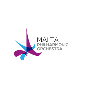 igen--maltaphilharmonicorchestra-logo