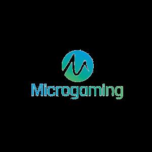 igen--microgaming-logo