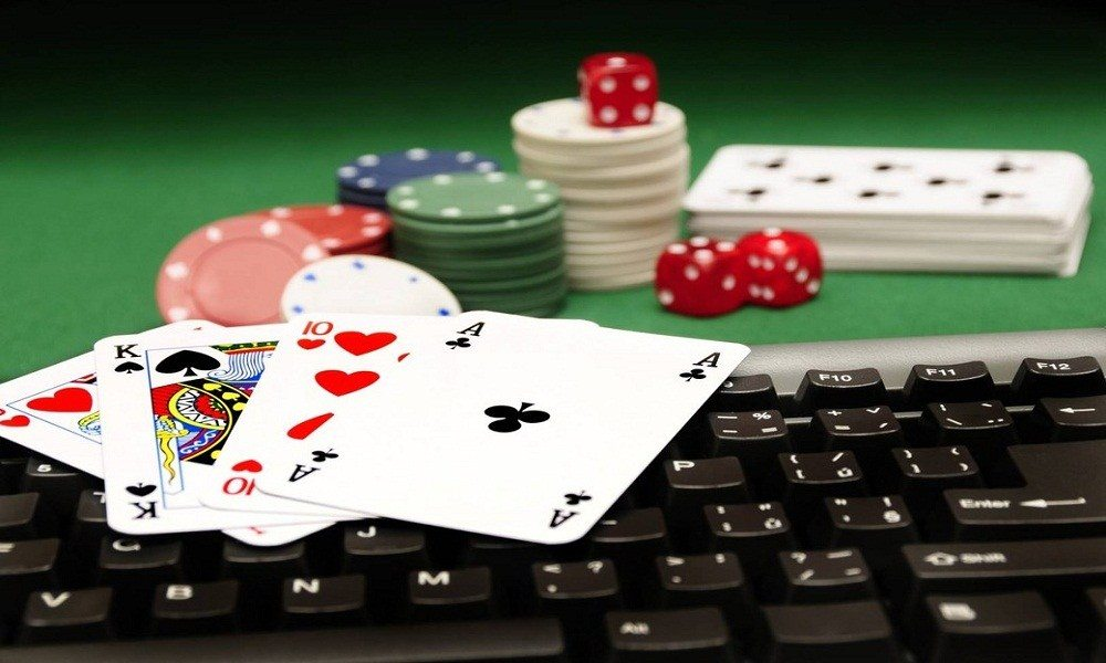 Coronavirus will affect how iGaming sector will operate in future – network chairman