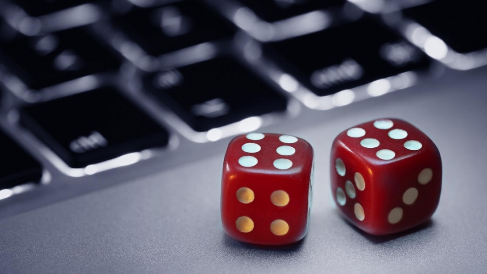 The new Gaming Act one year on: Has the bar been raised?