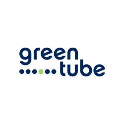 greentube_Logo_250x250_color