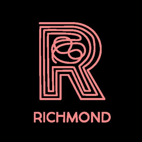 Richmond Logo Malta