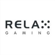 relax-gaming-squarelogo-1571216375925