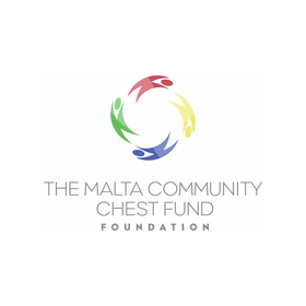 MCCFF logo