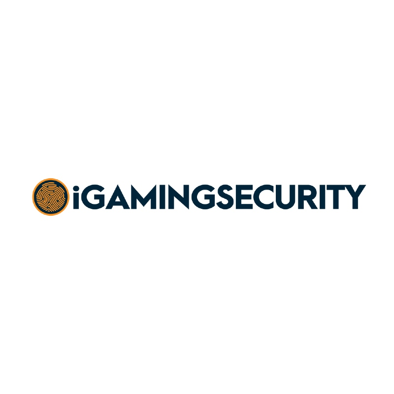 igamingsecurity_logo iGen
